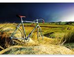 vintage_bicycle_in_the_storm-t2hh