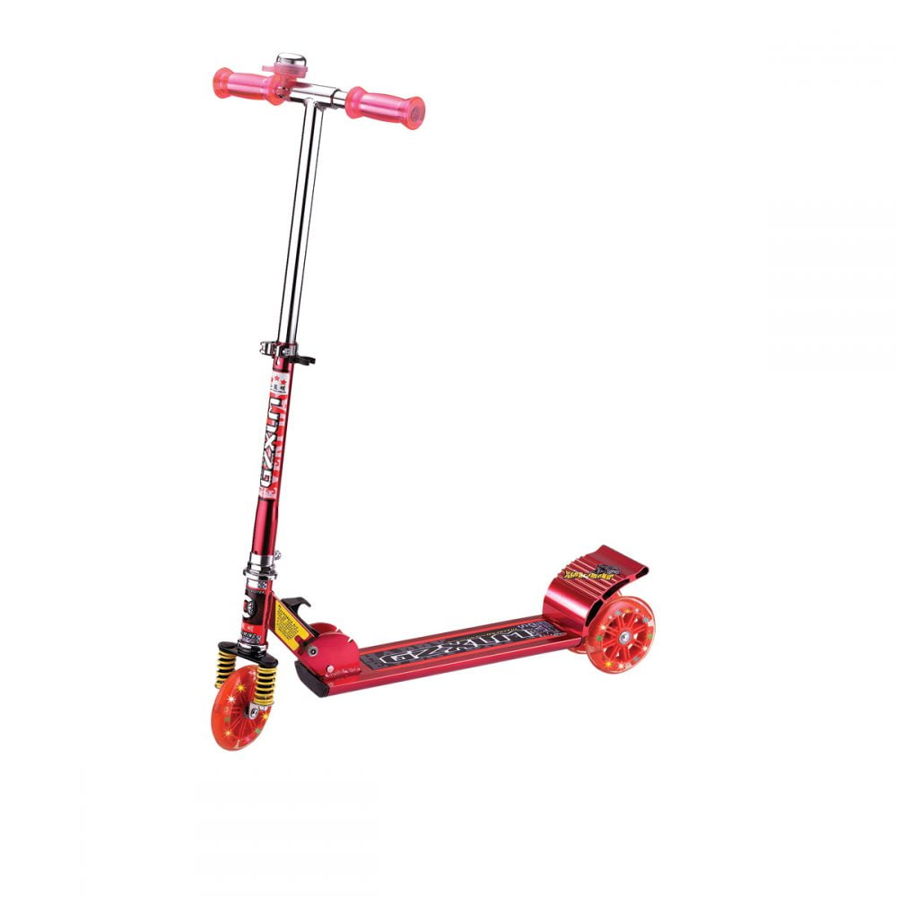 flamingo-scooter-2009C