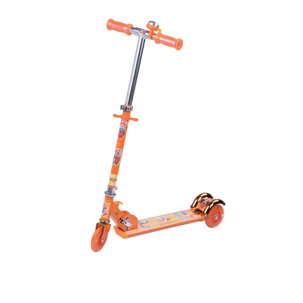 flamingo-scooter-2009D
