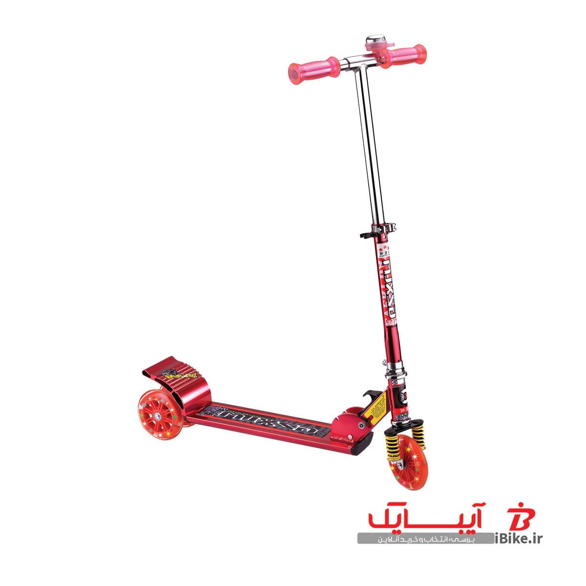 flamingo-scooter-2009C-1