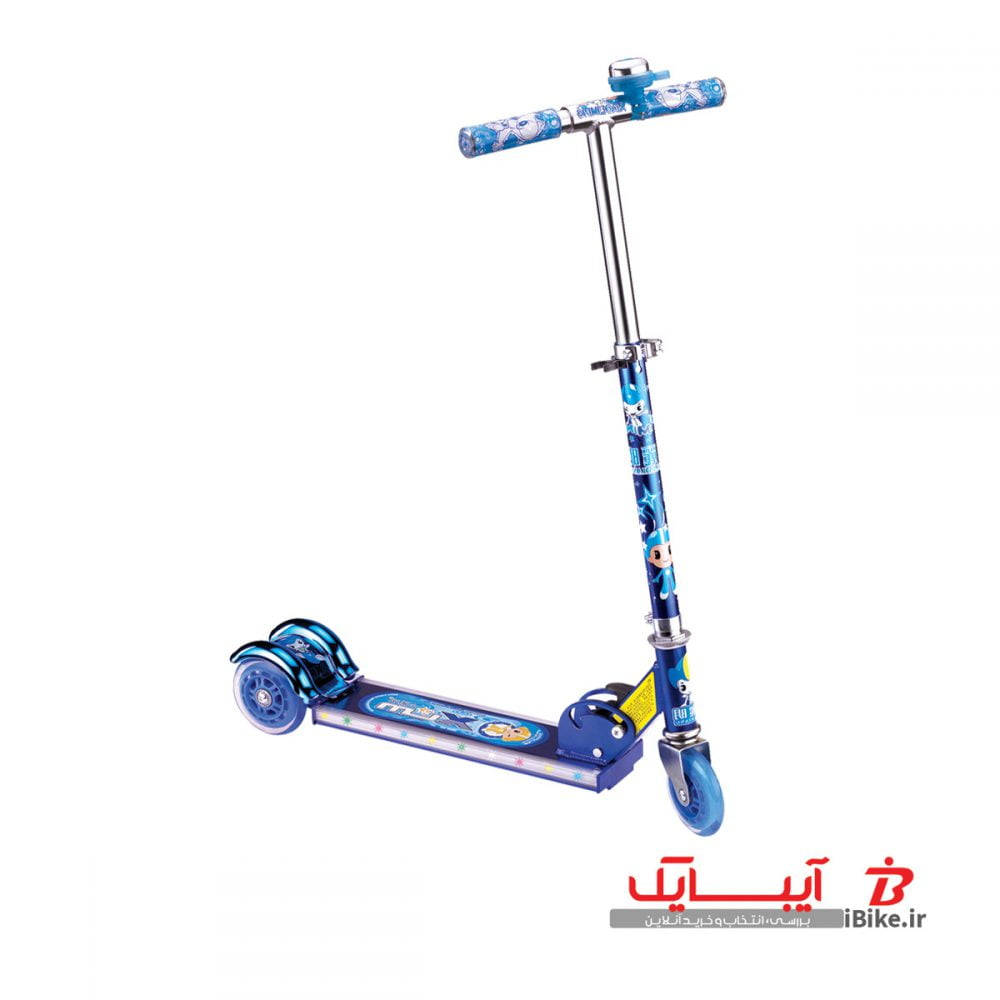 flamingo-scooter-2005-1