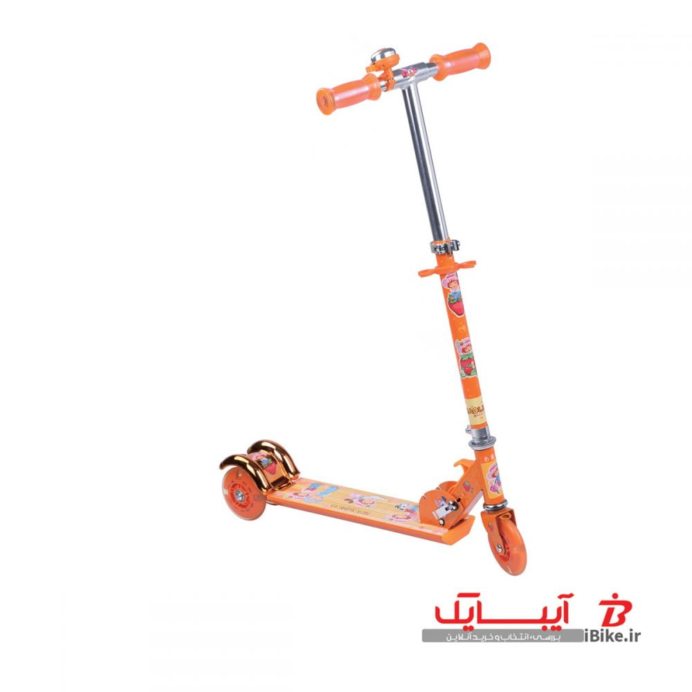flamingo-scooter-2009D-1