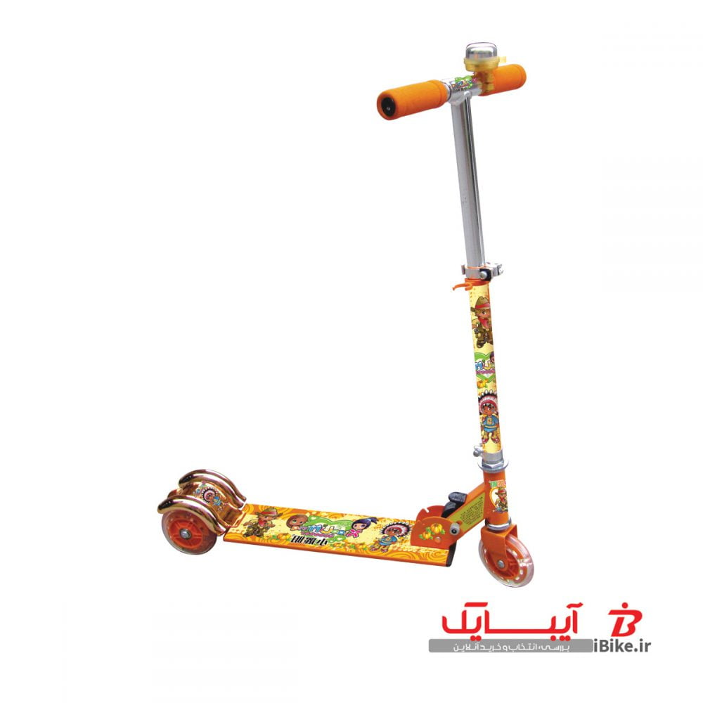 flamingo-scooter-2028-4