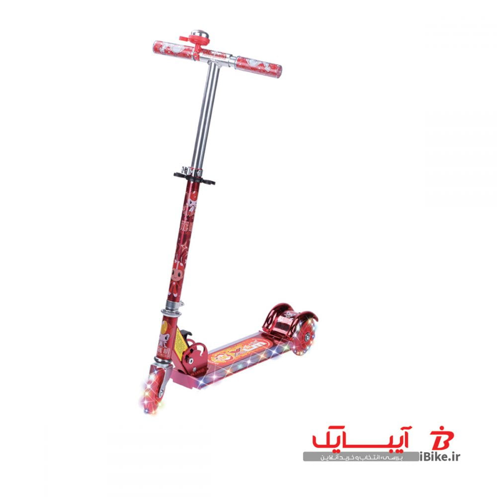 flamingo-scooter-2005-2