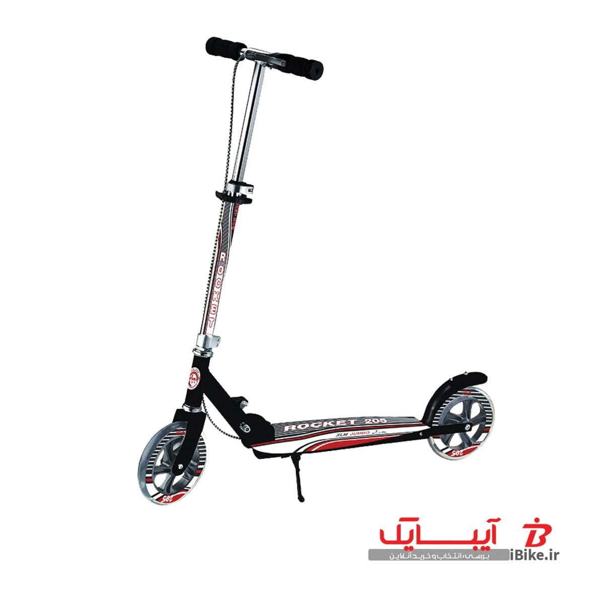 flamingo-scooter-2020V-2