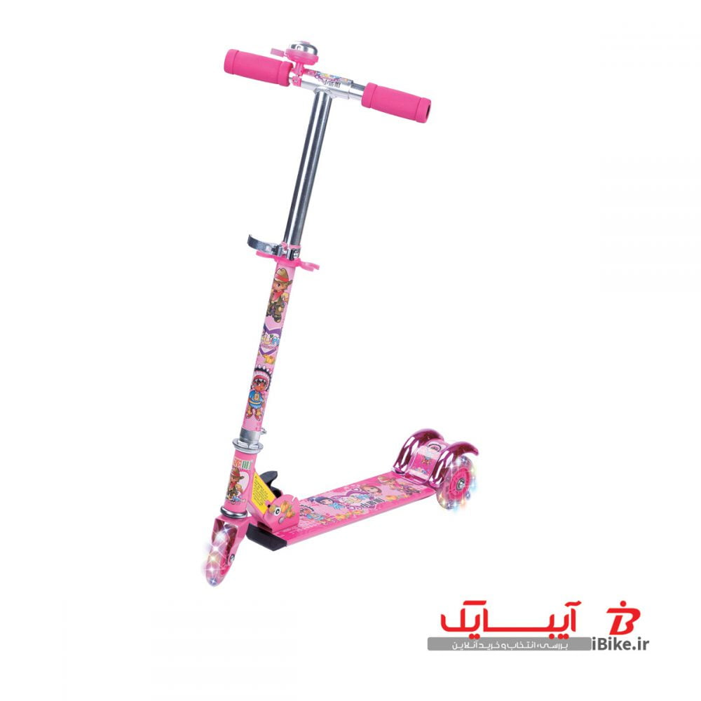 flamingo-scooter-2028-1