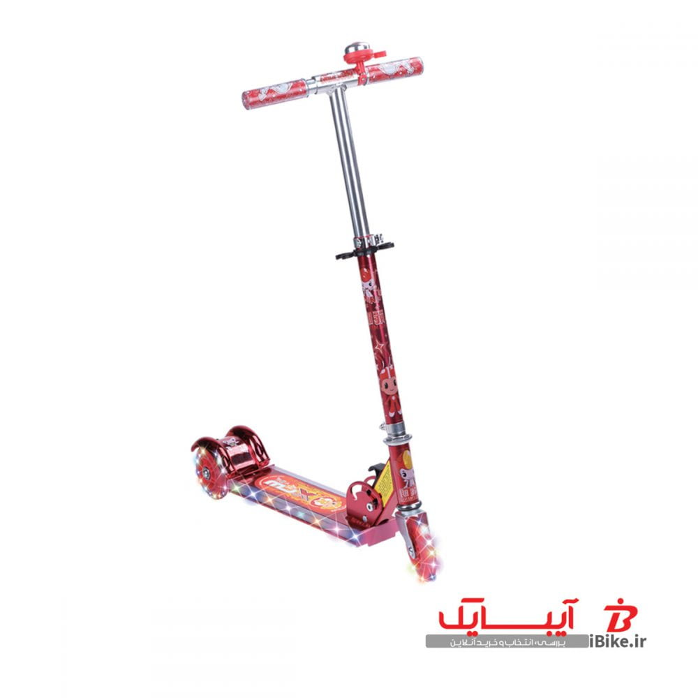 flamingo-scooter-2005-3