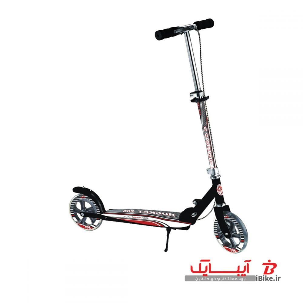 flamingo-scooter-2020V-3