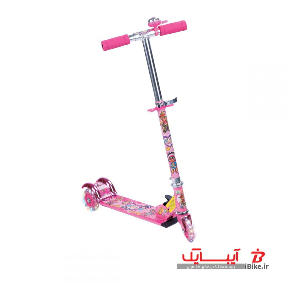flamingo-scooter-2028-5