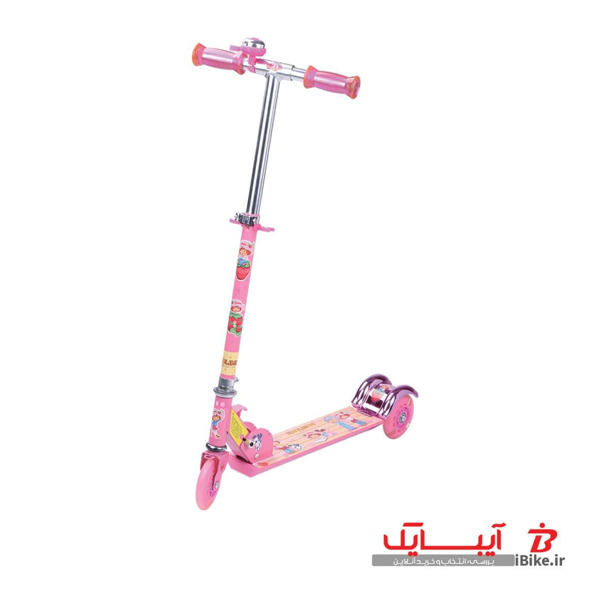 flamingo-scooter-2009D-4