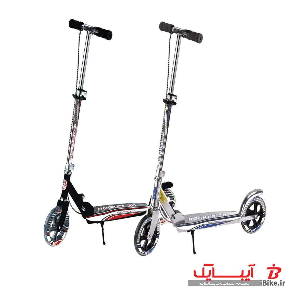 flamingo-scooter-2020V-4