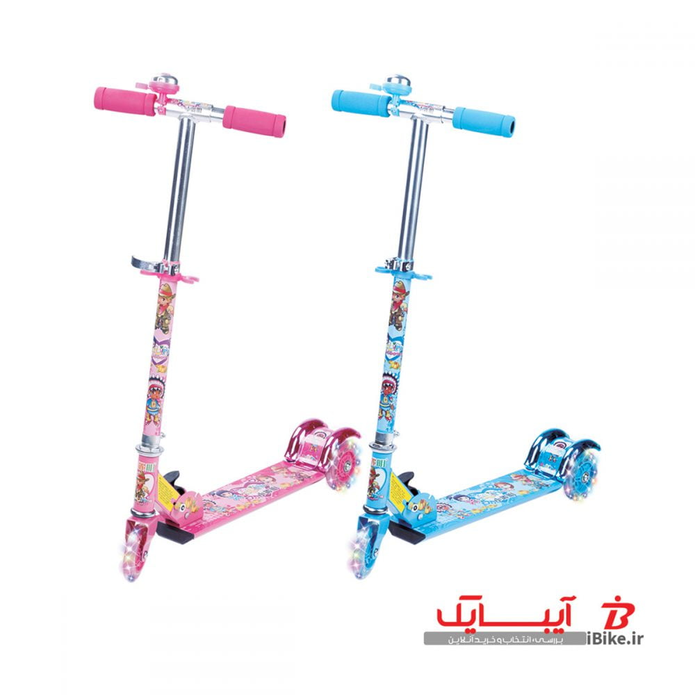 flamingo-scooter-2028-2