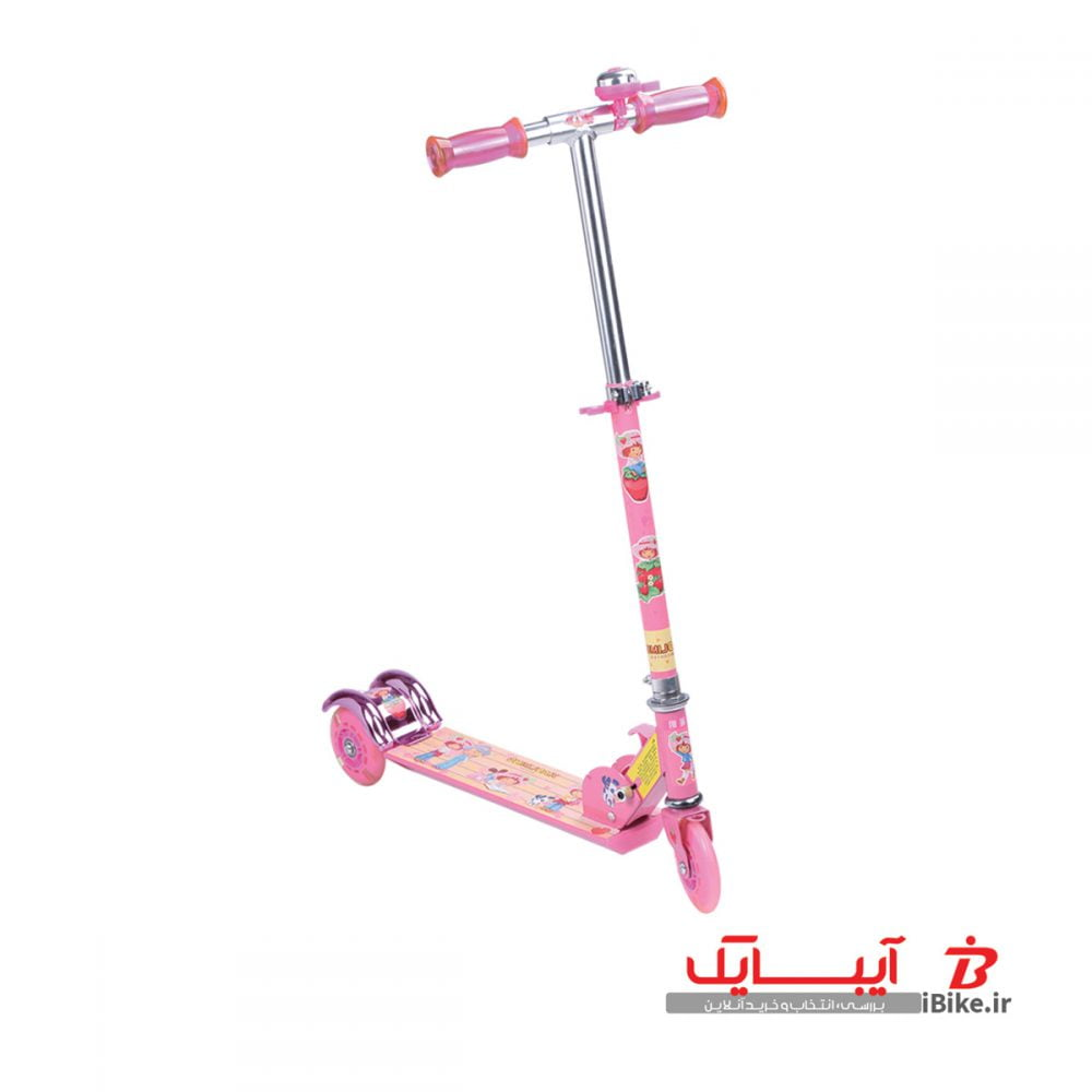 flamingo-scooter-2009D-5