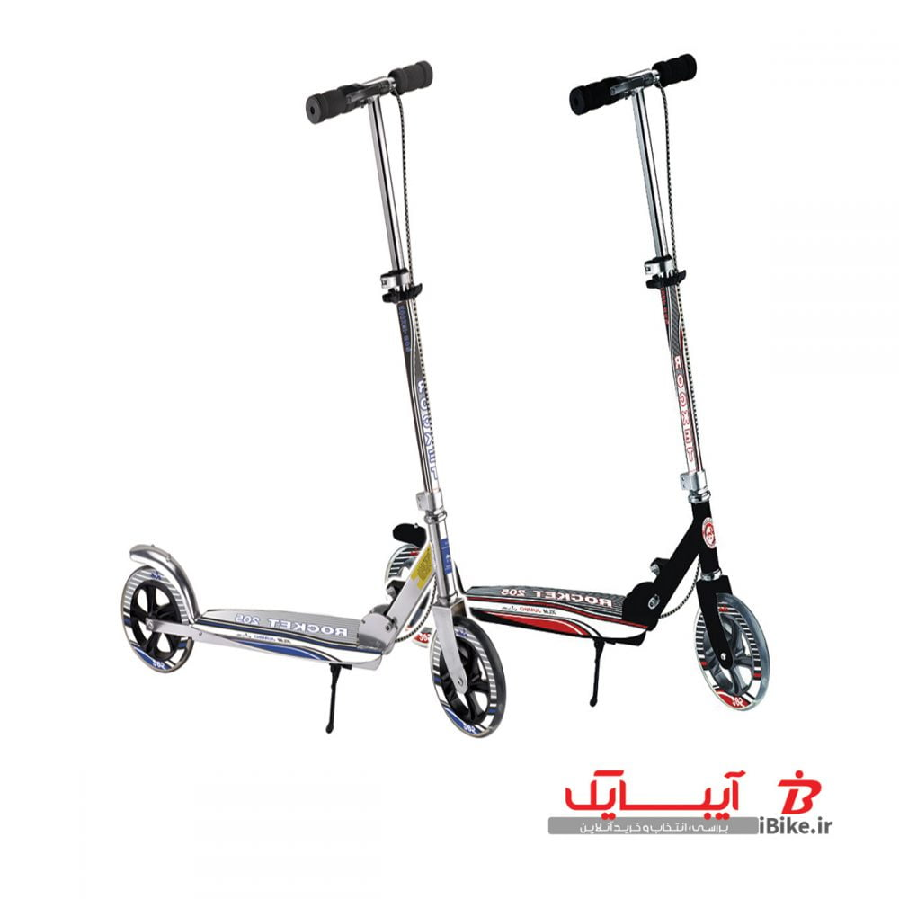 flamingo-scooter-2020V-5