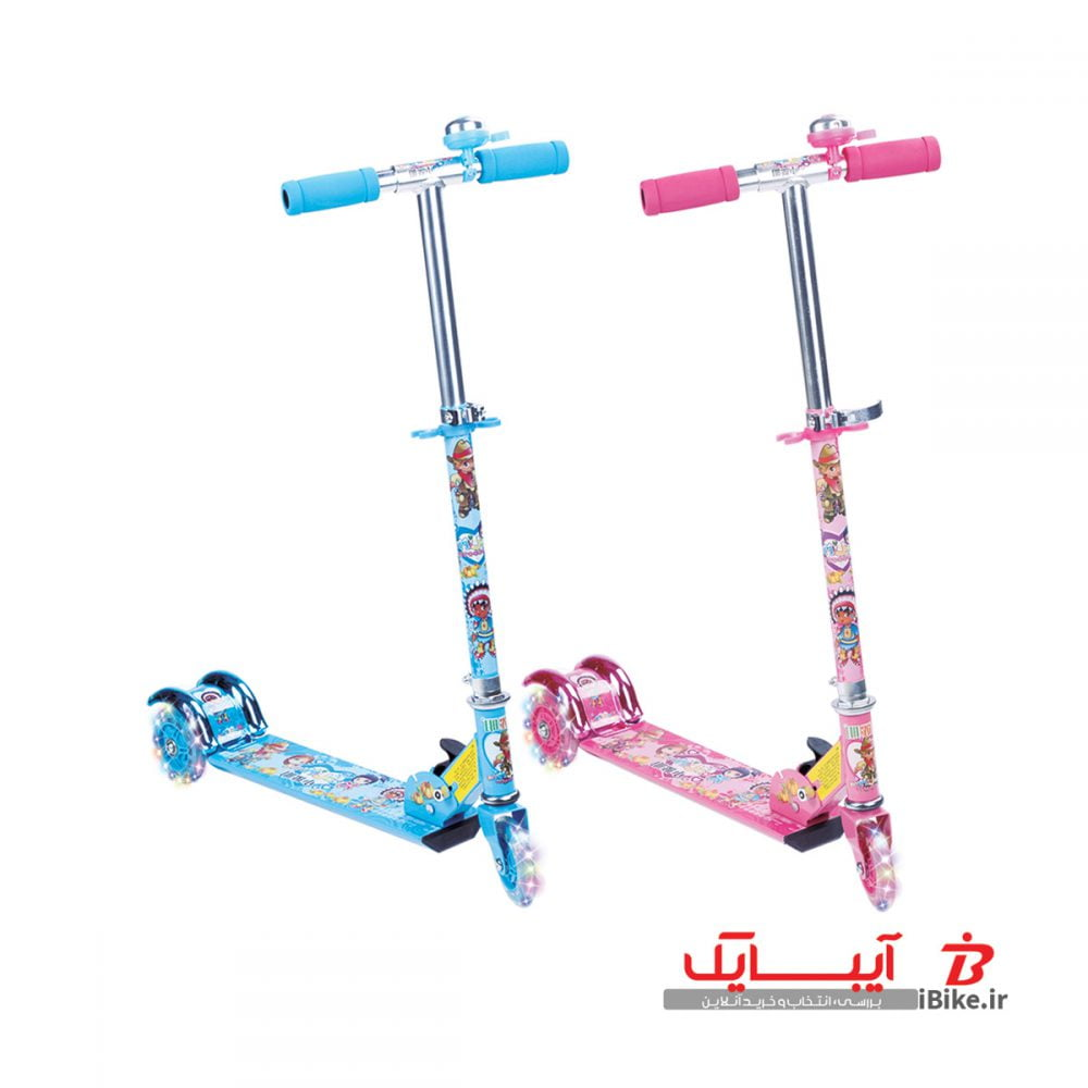 flamingo-scooter-2028-3