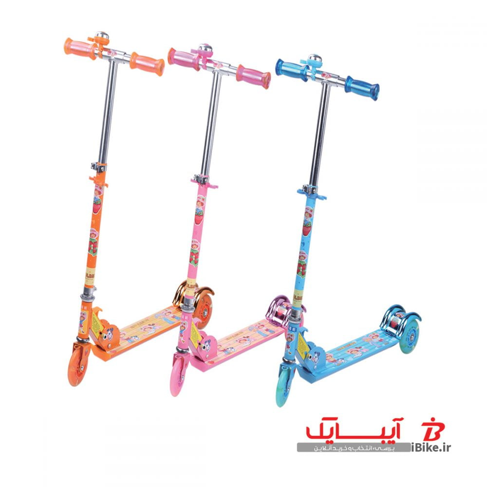 flamingo-scooter-2009D-6