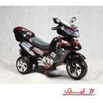 flamingo-shargaeablemotor-031-2