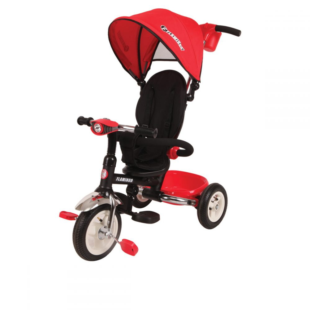 flamingo-tricycle-T300AIR