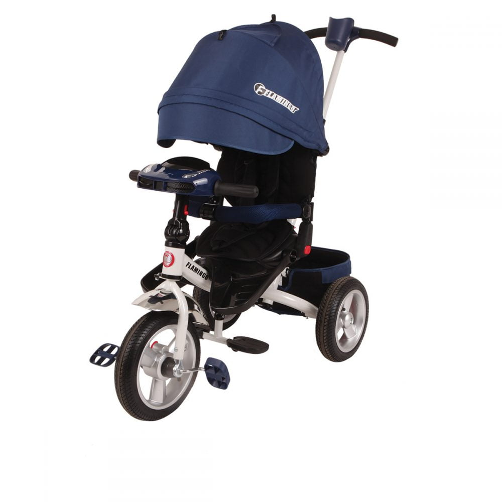 flamingo-tricycle-T400
