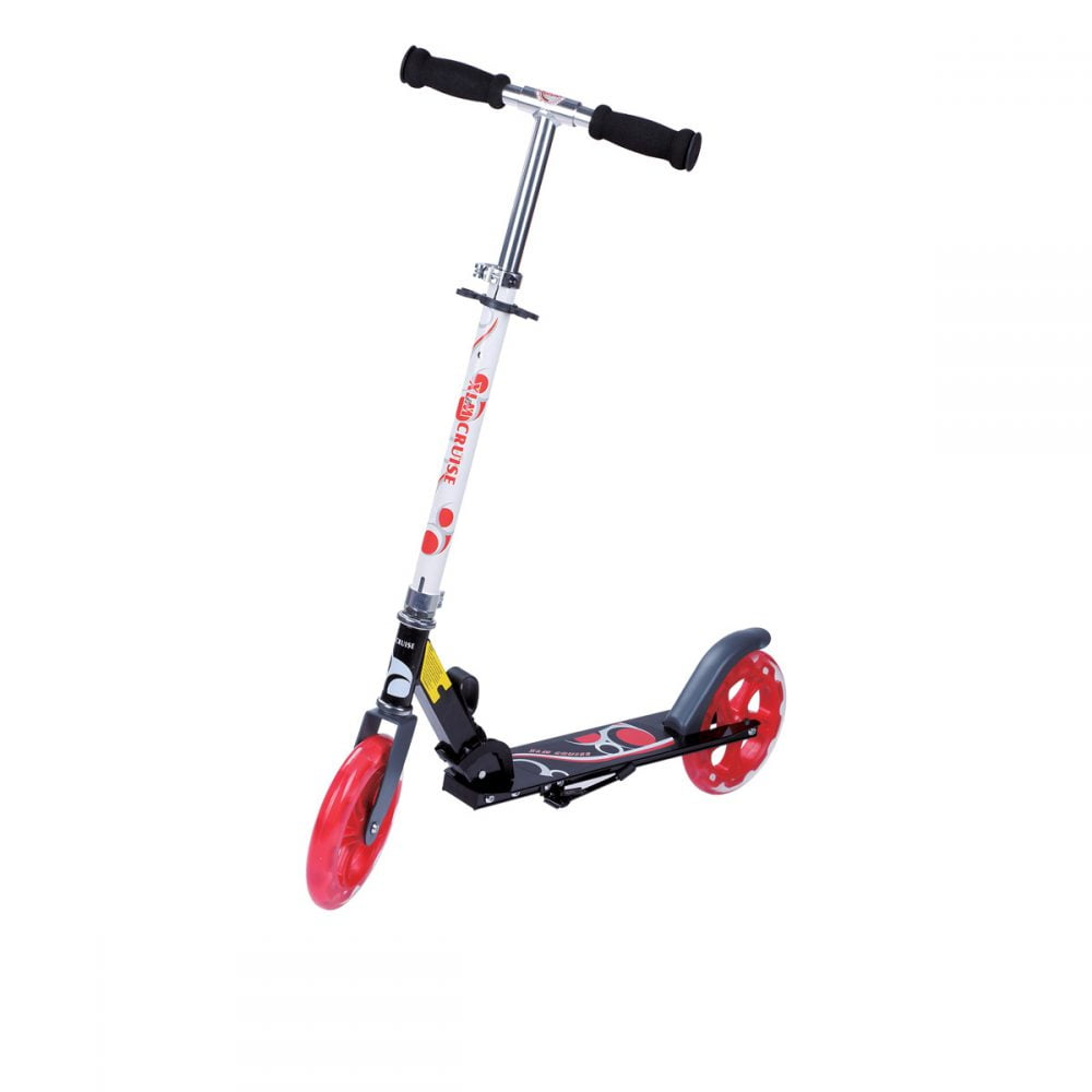 flamingo-scooter-9028