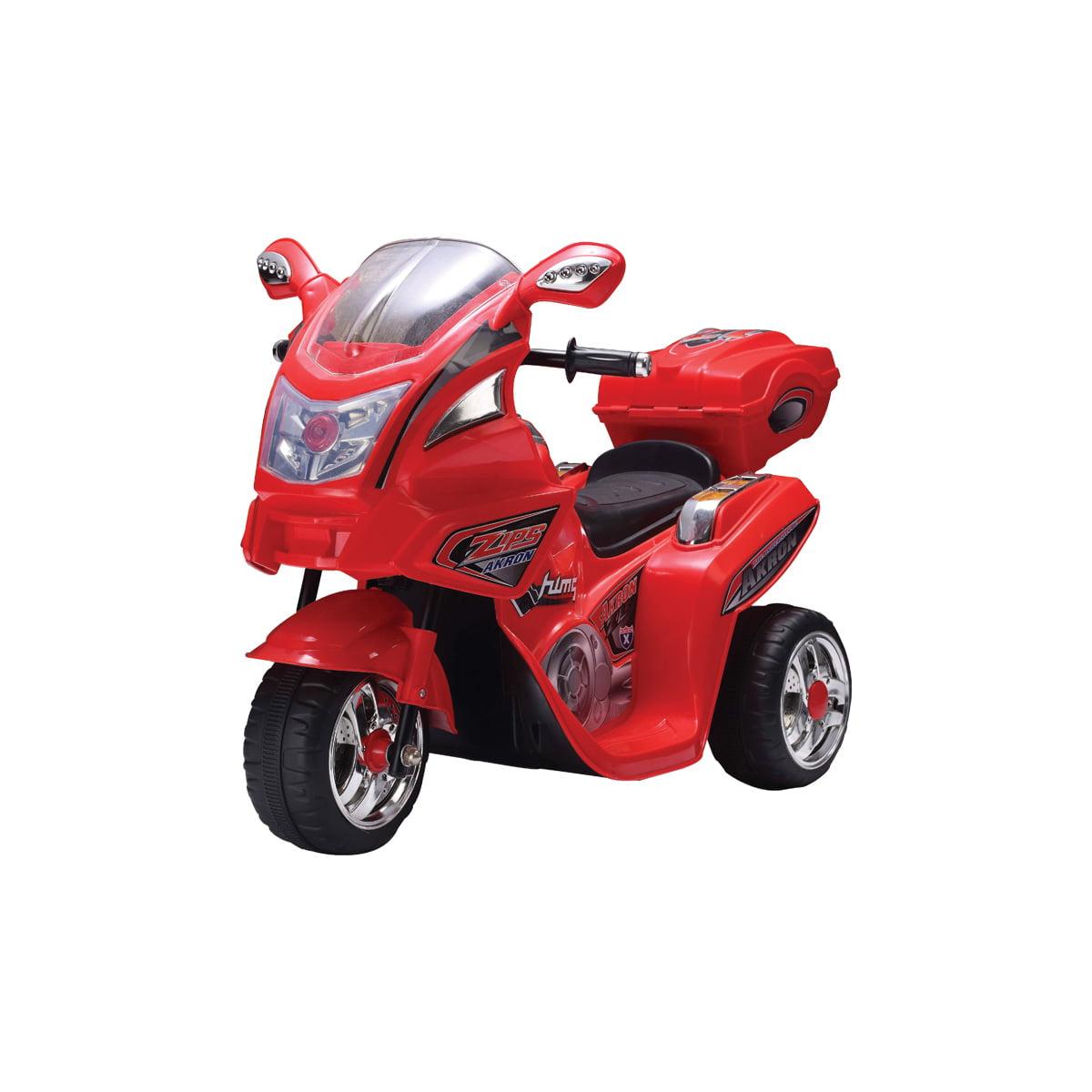 flamingo-shargaeablemotor-1018