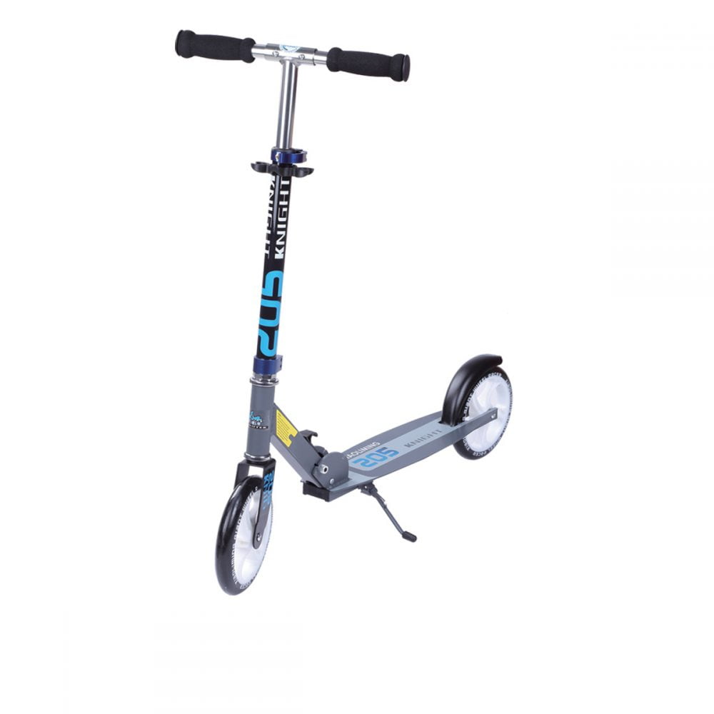 flamingo-scooter-9028A