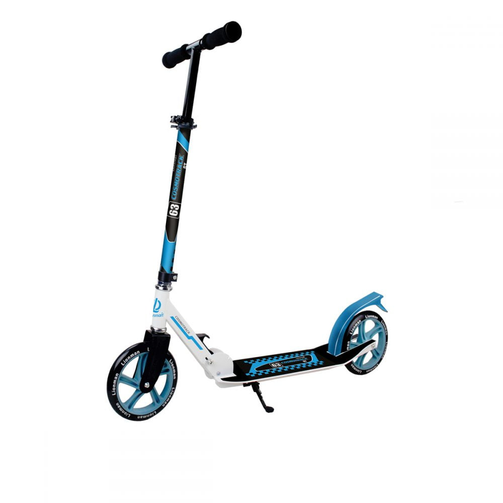 flamingo-scooter-9030