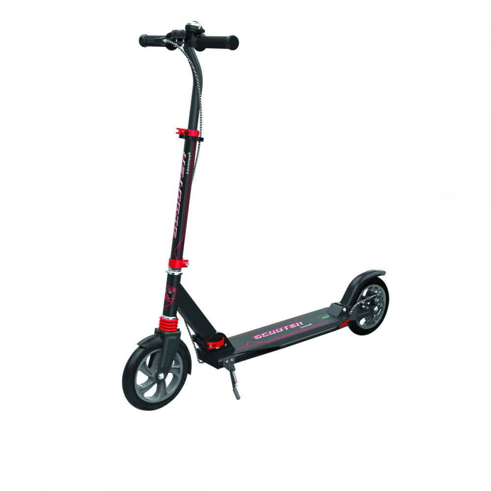 flamingo-scooter-9032