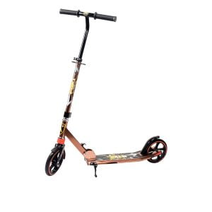 flamingo-scooter-9029