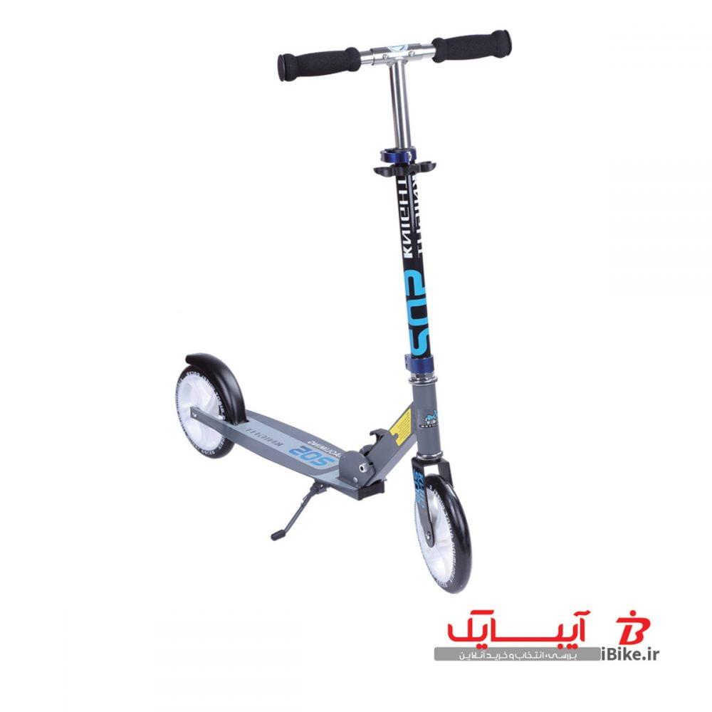 flamingo-scooter-9028A-1