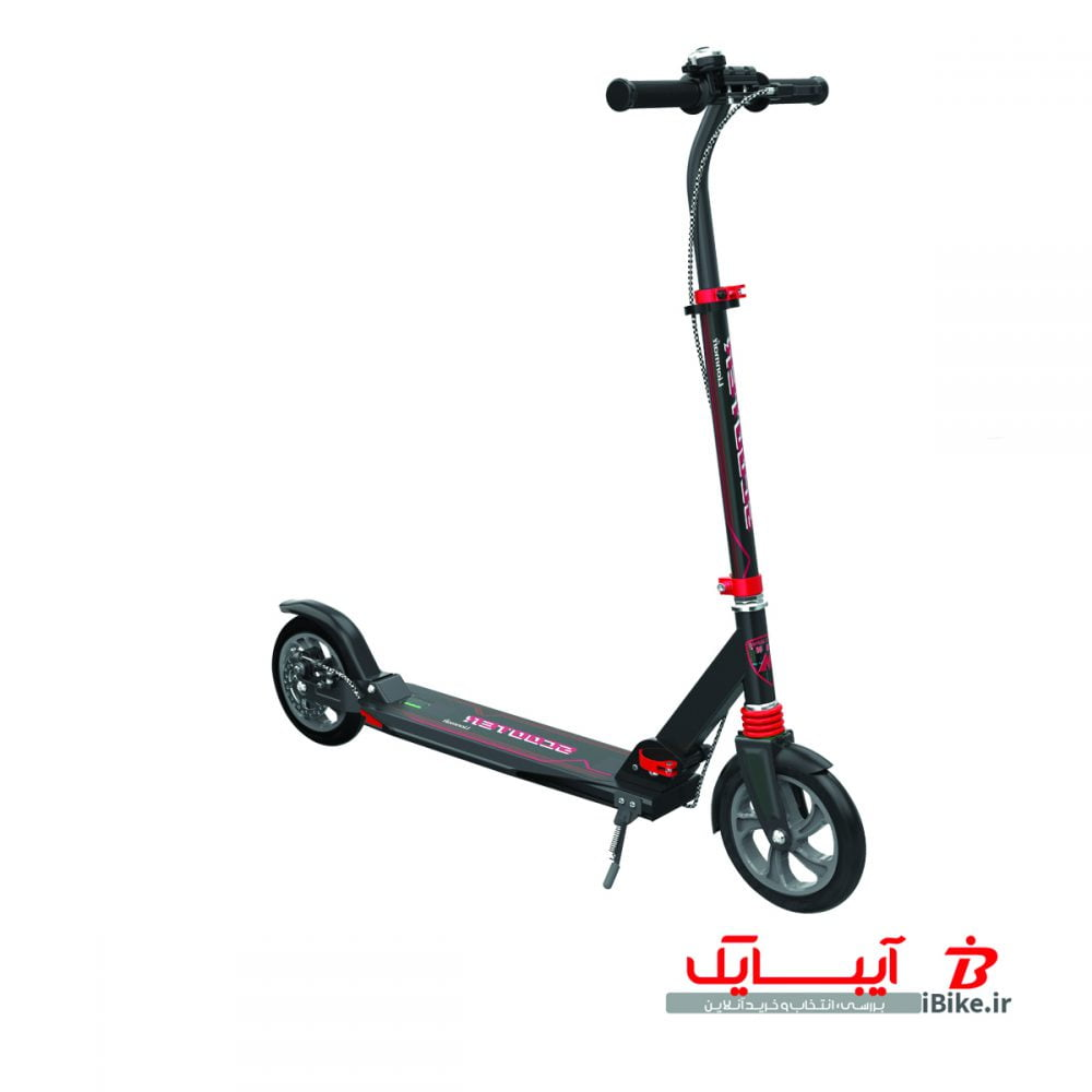 flamingo-scooter-9032-1