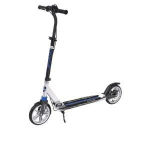 flamingo-scooter-9031