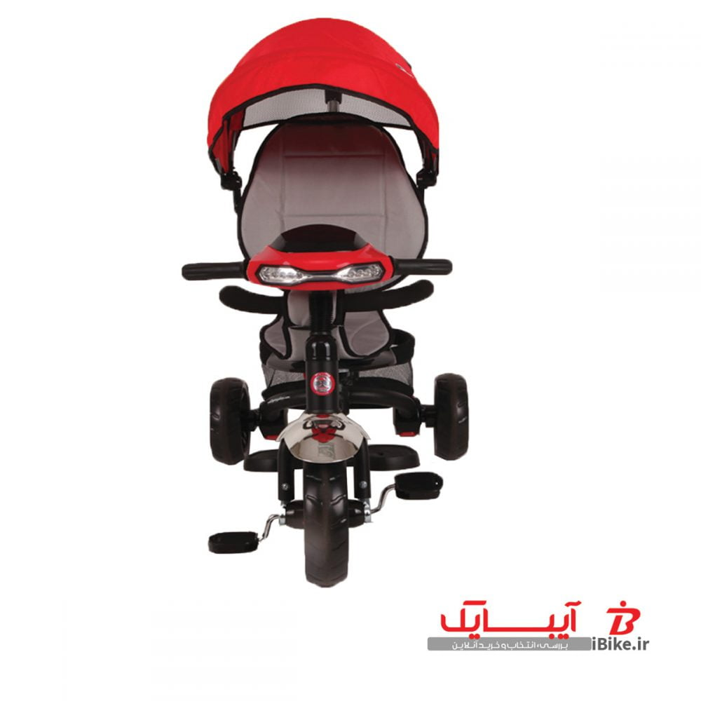 flamingo-tricycle-T200-1