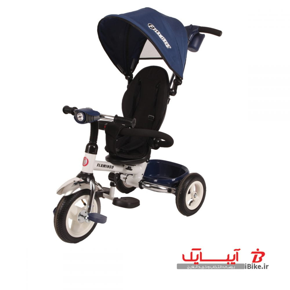 flamingo-tricycle-T300AIR-8