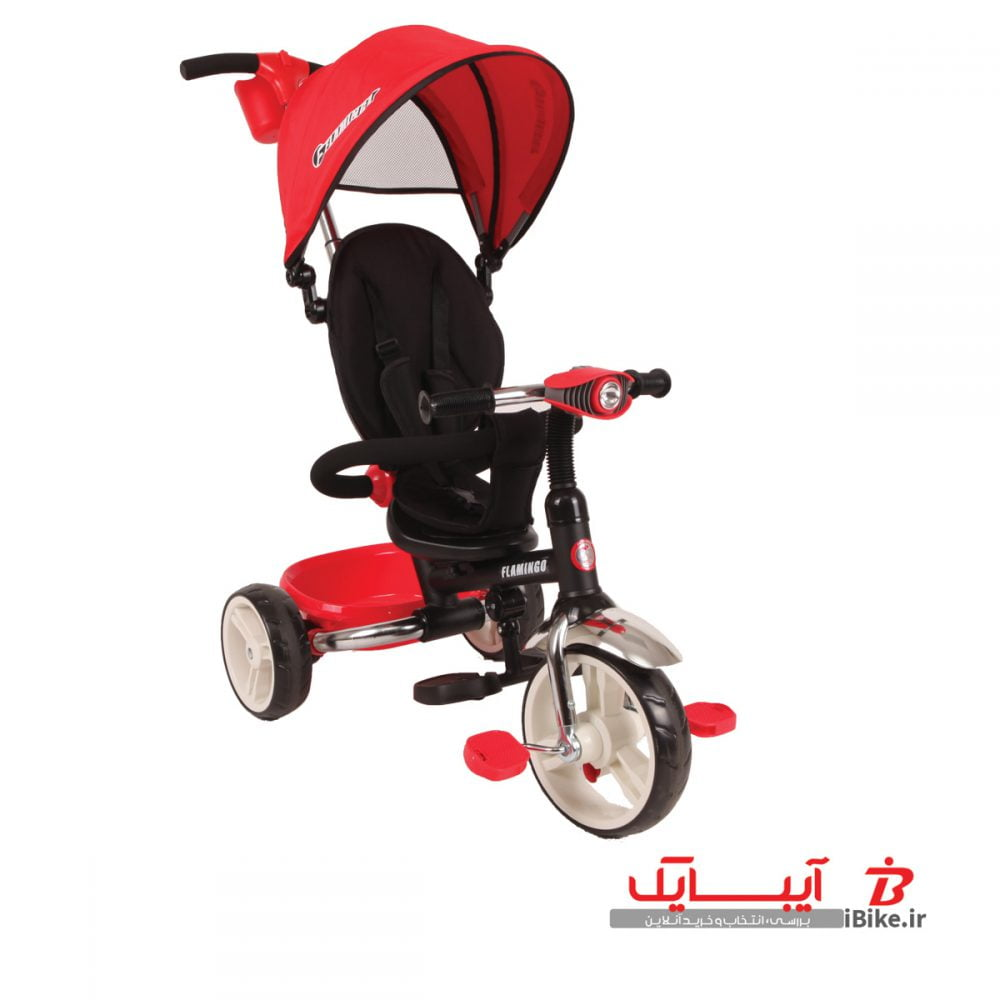 flamingo-tricycle-T300EVA-1