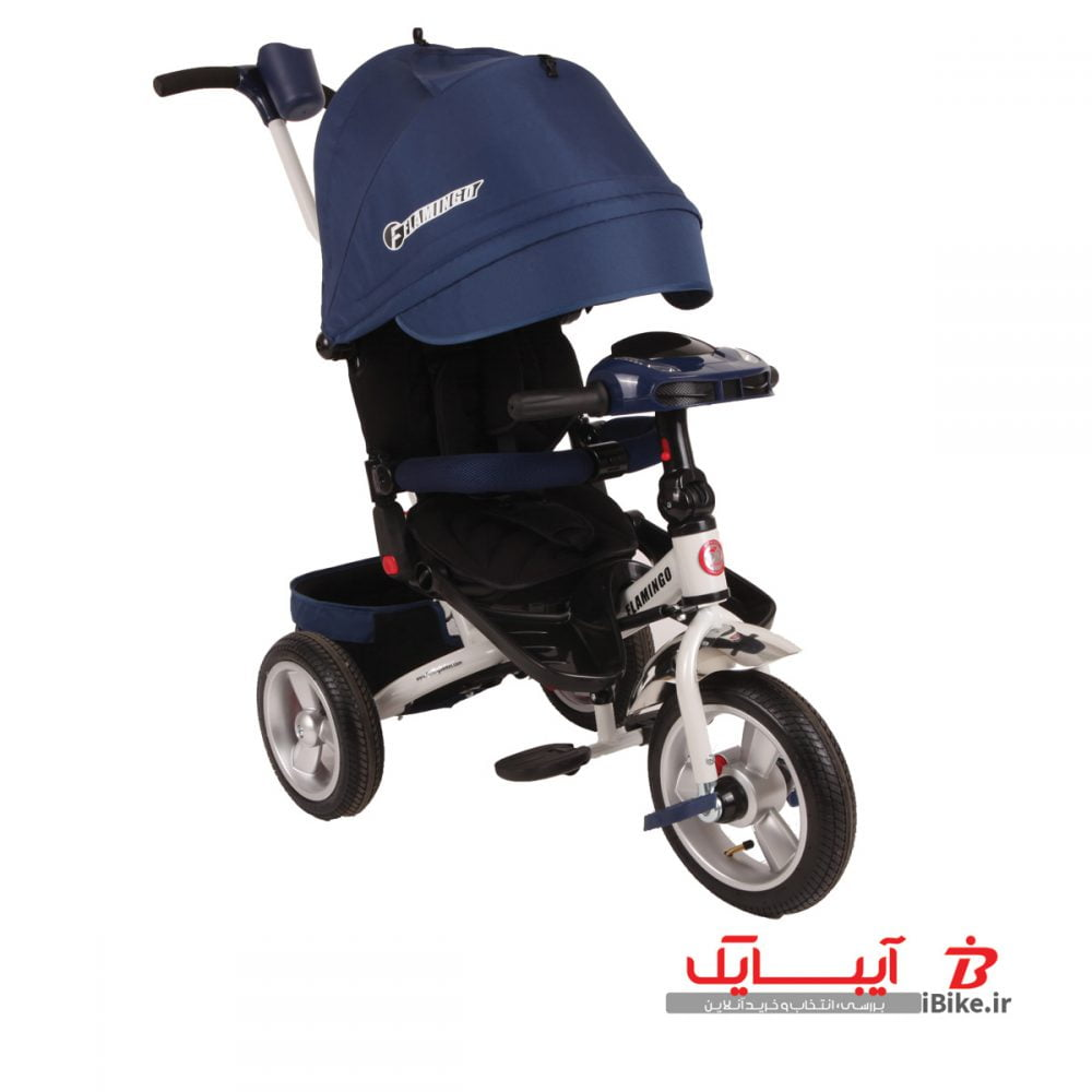 flamingo-tricycle-T400-1
