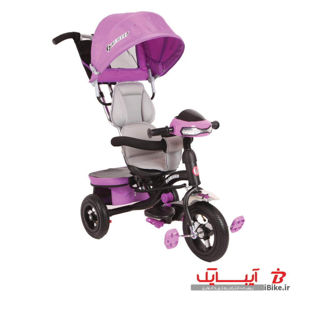 flamingo-tricycle-957-1