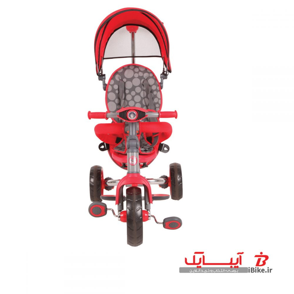 flamingo-tricycle-T310-1