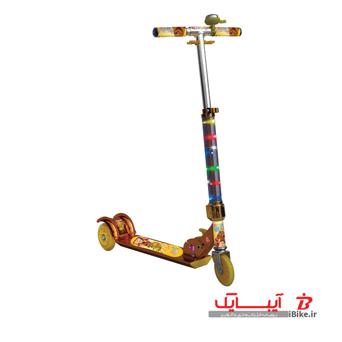 flamingo-scooter-6061-1