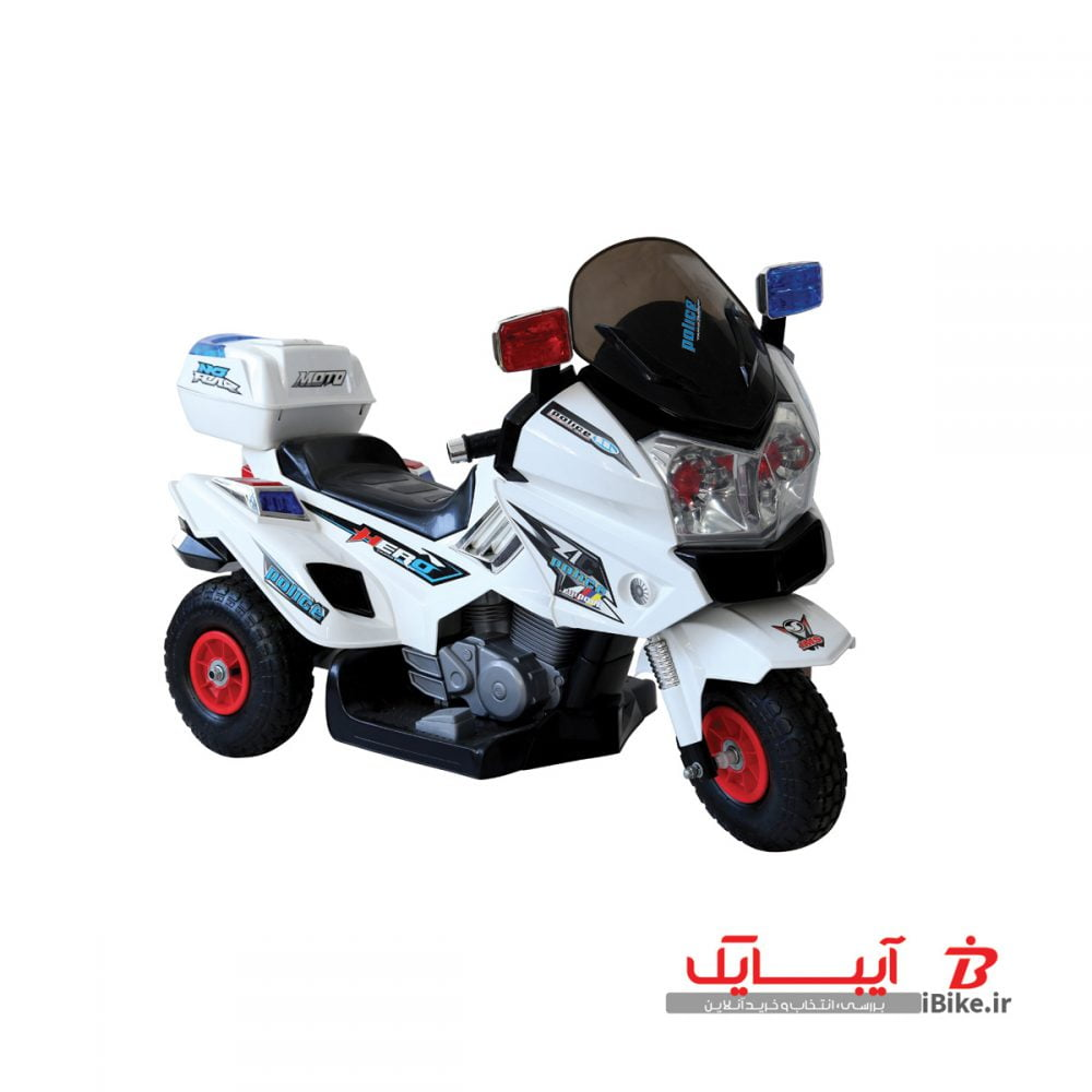 flamingo-shargaeablemotor-BDM-0907-1