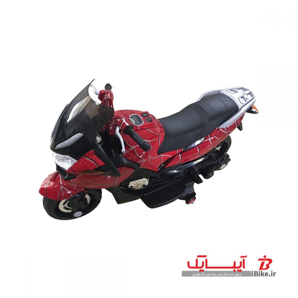 flamingo-shargaeablemotor-HZB118-pait-1
