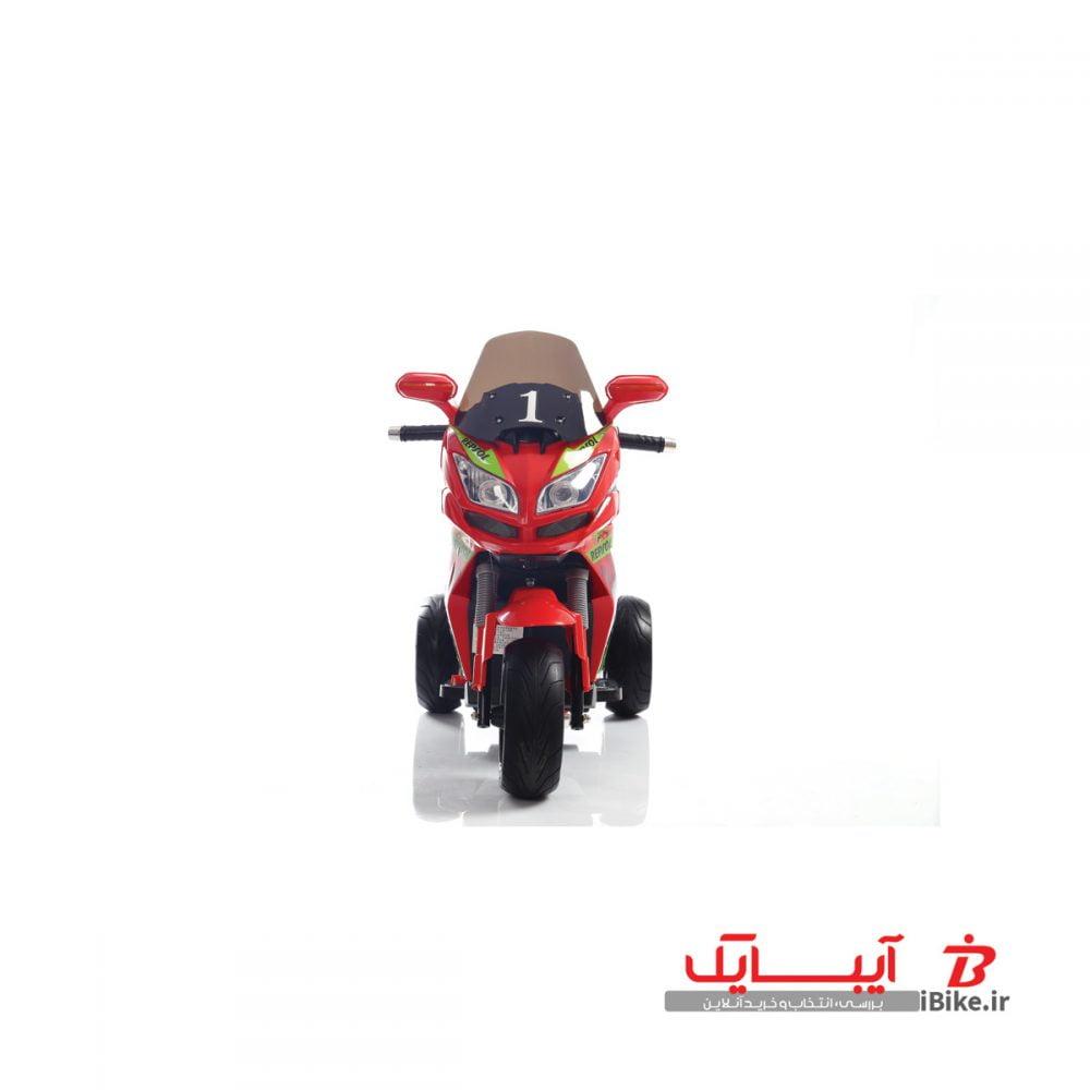 flamingo-shargaeablemotor-6288-1