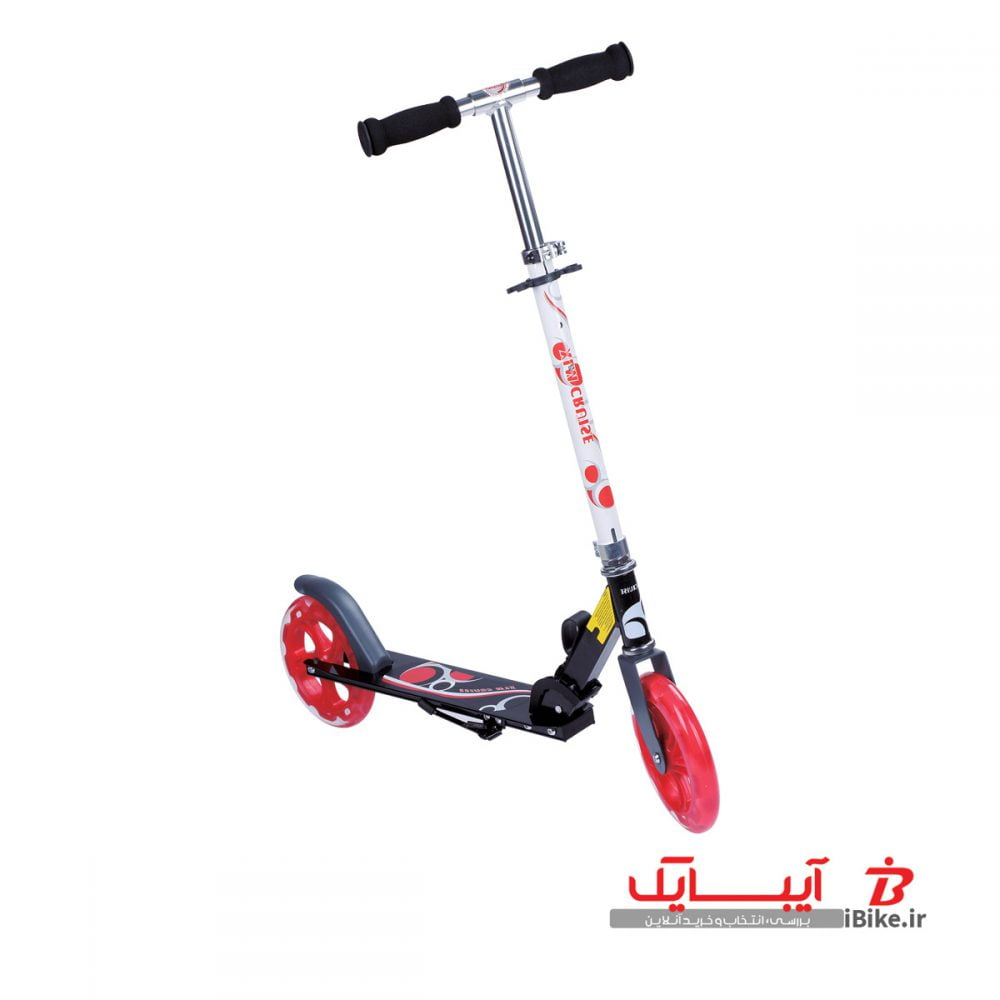 flamingo-scooter-9028-1