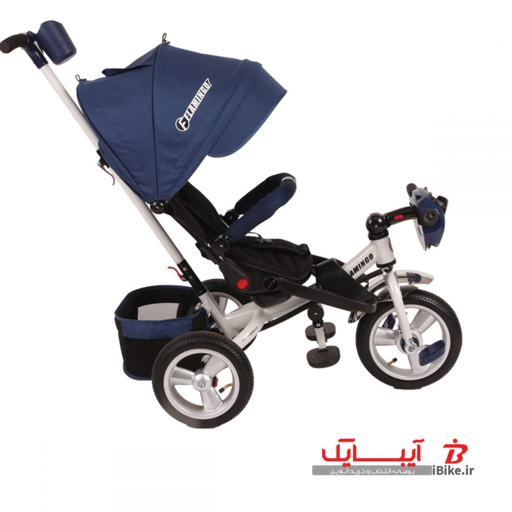 flamingo-tricycle-T400-2