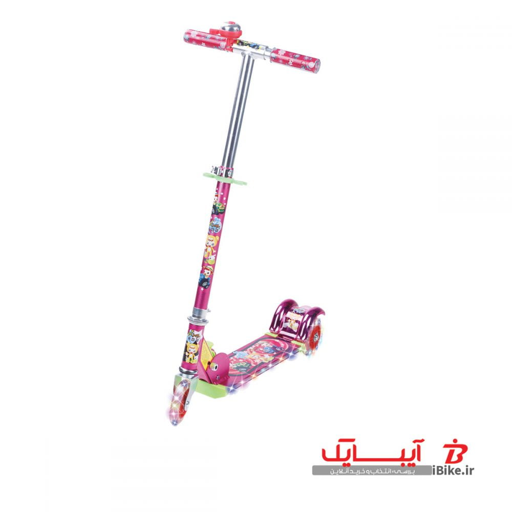 flamingo-scooter-2098-1