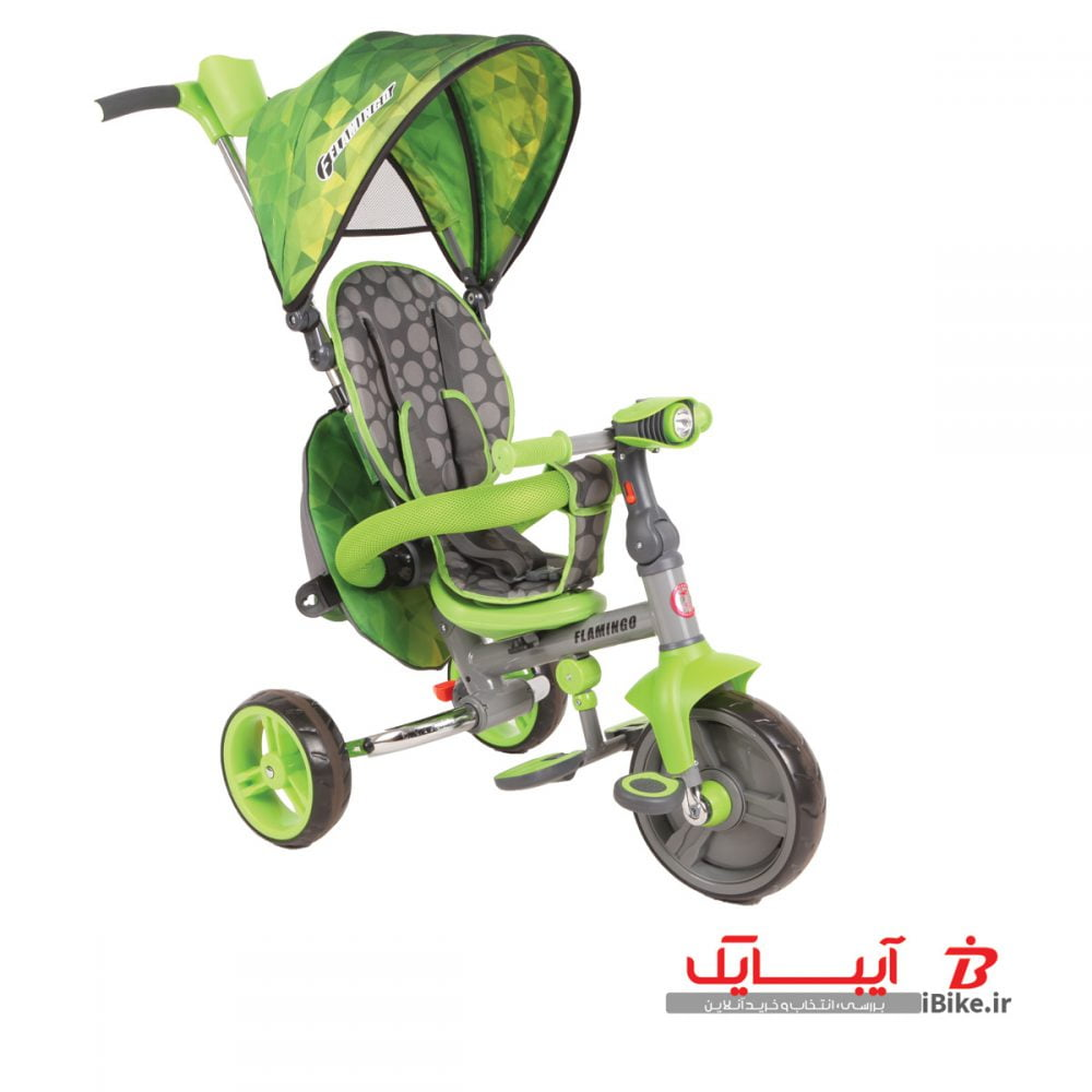 flamingo-tricycle-T310-2