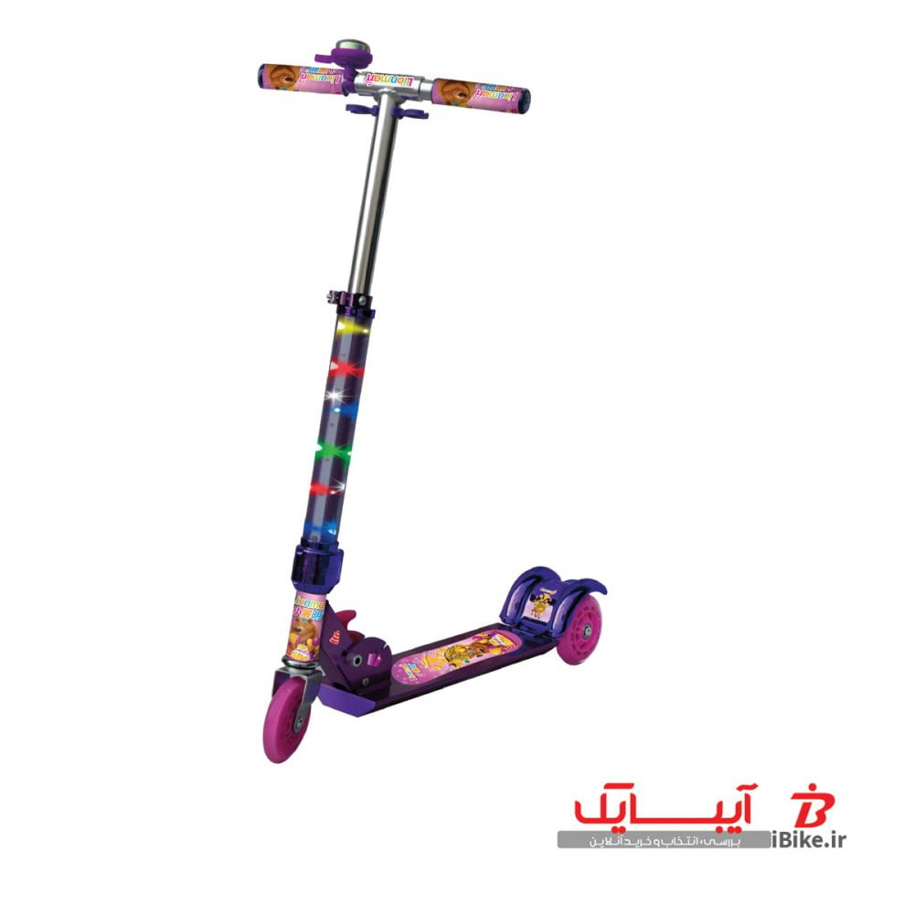 flamingo-scooter-6061-2