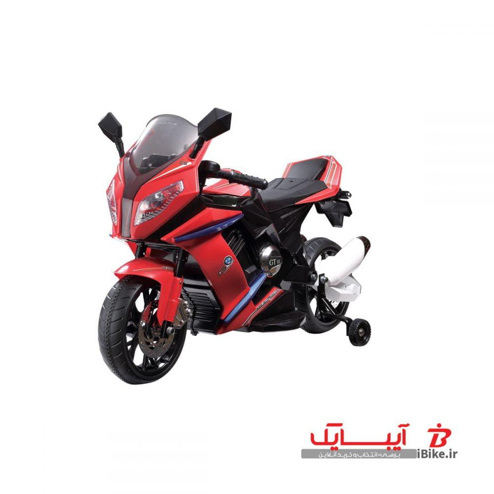 flamingo-shargaeablemotor-528-2