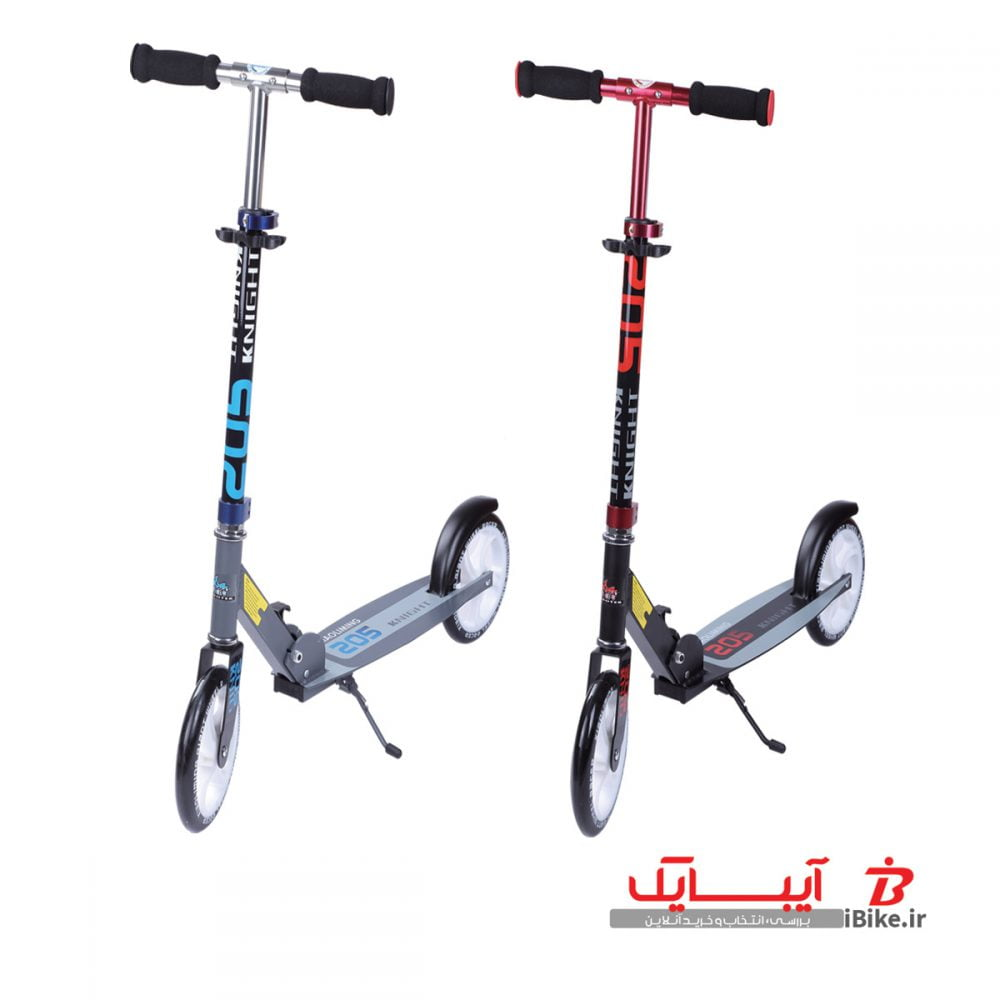 flamingo-scooter-9028A-2