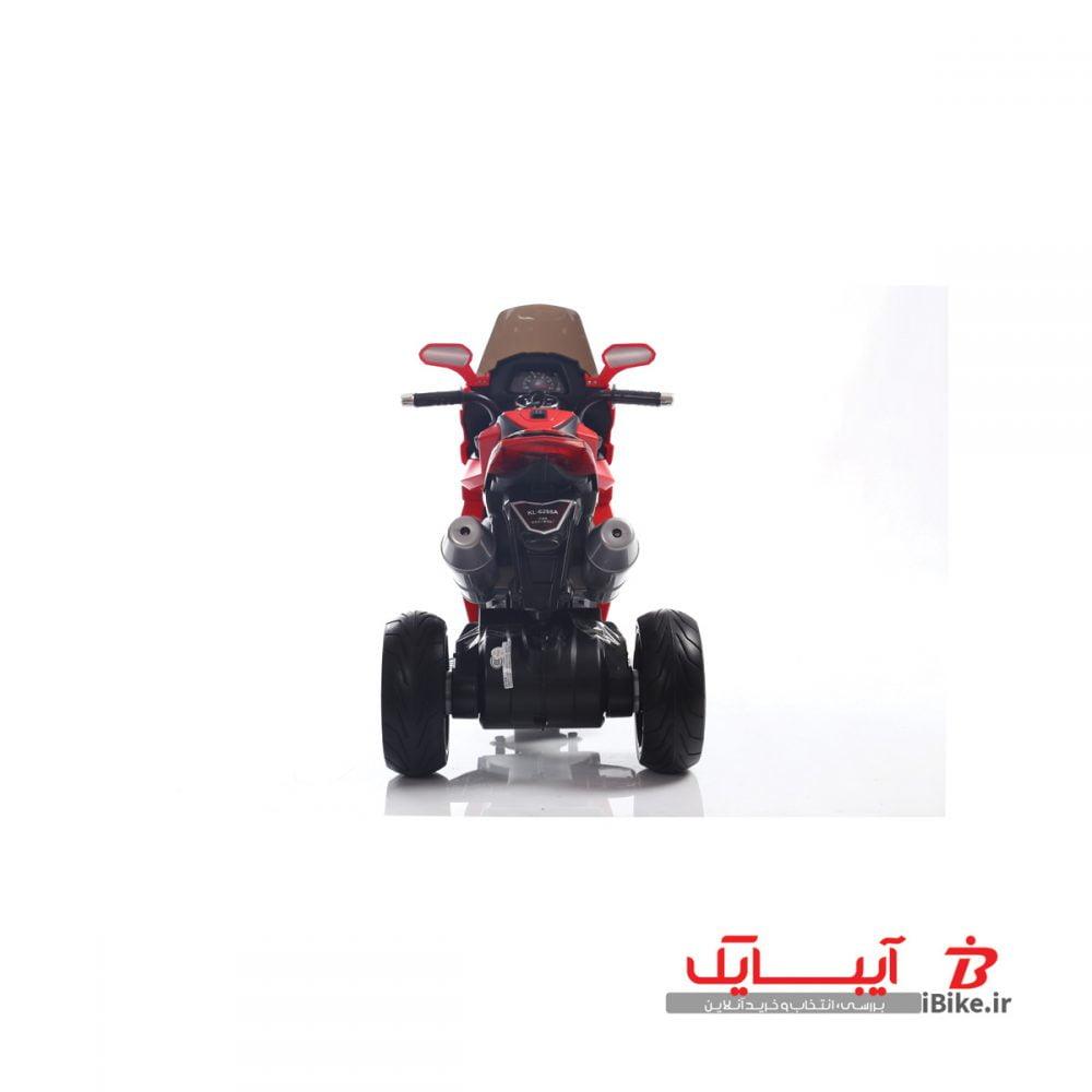 flamingo-shargaeablemotor-6288-5